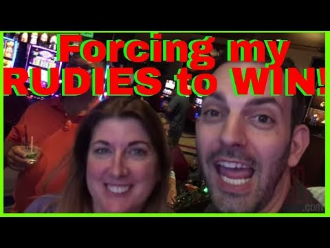 👊 Brian FORCES his Fans to do $100/SPINS 🎰  and they WIN!!! 🎡 ✦ Slot Machine Pokies w Brian C