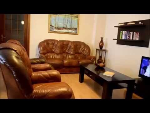 FULLY FURNISHED APARTMENT FOR SALE IN TIRANA - ALBANIA PROPERTY GROUP