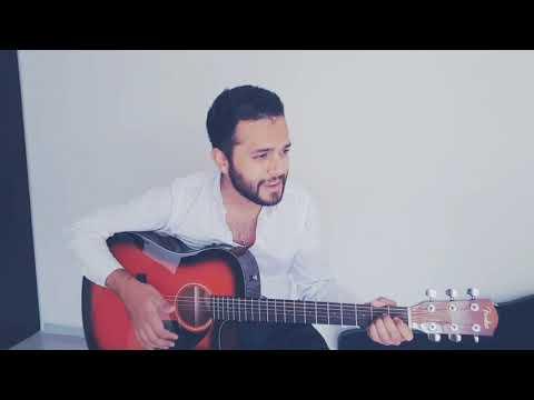 Casate conmigo (cover) - Reyli