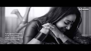 Yembuttu Irukkuthu Aasai Cover by Reshma Shyam 💞 WhatsApp Status Video 💞 Timu