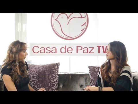 FUNDACION CASA DE PAZ