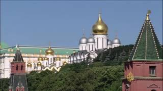 الفيتو الروسي: هل تطرق حرب باردة الأبواب؟