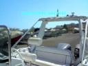 Mostro 581 OffShore