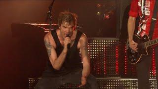 Die Toten Hosen - Ein guter Tag zum Fliegen, Pushed Again - Live @ Rock am Ring 2015