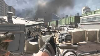 Прохождение Call of Duty: Ghosts. Миссия 6: Легенды живут вечно(Миссия 6: Легенды живут вечно Время действия: 8 июля 2015 — 12:46:13 Место действия: Каракас, столица Федерации..., 2015-10-01T16:03:23.000Z)