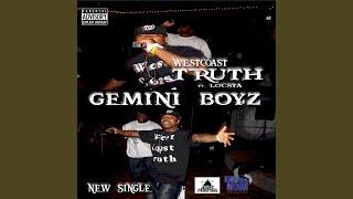 Download Mp3 Gemini Boyz