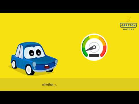 Getting a Bad Credit Car Loan in Cambridge, Kitchener, Waterloo Ontario