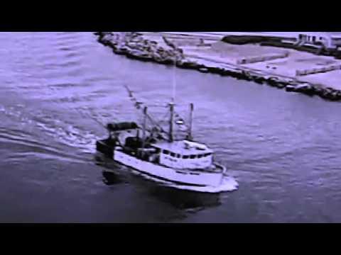Video cameras watch over Narragansett Bay