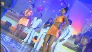 Sithak Nam (2007) Thumbnail