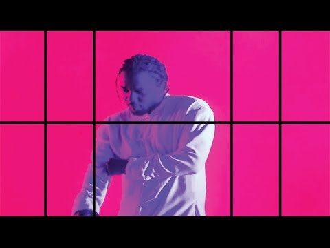 KENDRICK LAMAR SAYS F*CK YOUR INSTAGRAM; NO CELL PHONES AT HIS SHOWS