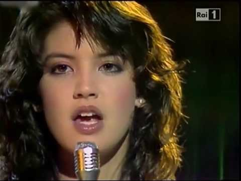 phoebe cates paradise нотыphoebe cates paradise перевод, phoebe cates - paradise (discoring '82), phoebe cates - paradise mp3, phoebe cates 2015, phoebe cates 2017, phoebe cates paradise слушать, phoebe cates - paradise lyrics, phoebe cates - paradise минус, phoebe cates paradise ноты, phoebe cates mp3, phoebe cates 2016, phoebe cates songs, phoebe cates kline, phoebe cates - paradise 1982 (full song), phoebe cates theme from paradise, phoebe cates song fenix tx, phoebe cates - paradise wiki, phoebe cates husband, phoebe cates - paradise text, phoebe cates facebook