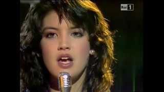 Phoebe Cates - Paradise (Discoring