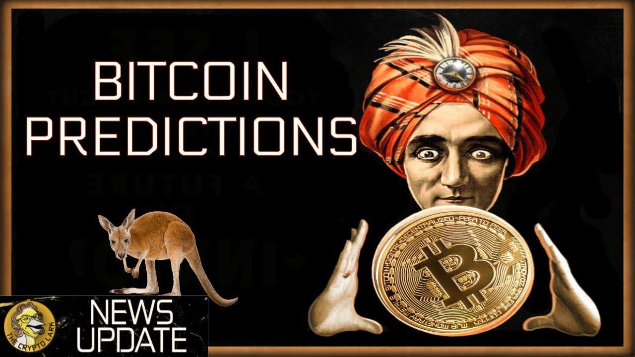 Dotcom Bitcoin