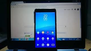 Teman-teman bingung menaruh HP teman-teman di mana? Nonton saja video, Cara menemukan HP Xiaomi yang.