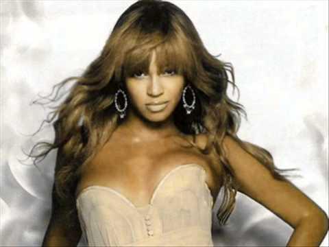 Beyonce amp shakira beautiful liar 1