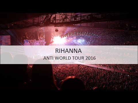 intro-playlist-rihanna-anti-world-tour-2016