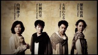 大ヒットミュージカル「レ・ミゼラブル」オリジナル版の演出でも知られ...