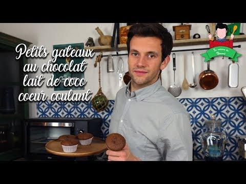 [recette]---petits-gateaux-chocolat---lait-de-coco---coeur-fondant