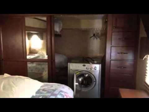 2009 Jayco Octane T29M Toy Hauler in Mississauga, ON