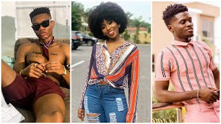 Breaking; MzVee denies Living LYNX Entertainment because of Kidi and Kuami Eugene being Signed Up