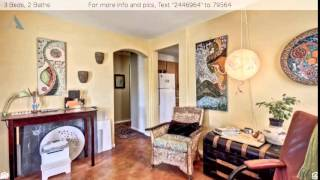 $132,000 3 Bedroom 2 Bath Home For Sale In Sundance Buckeye 85396