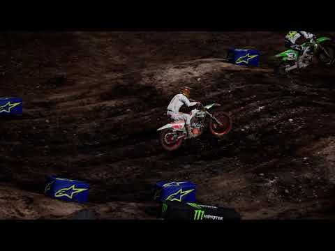 Monster Energy Supercross - The Official Videogame 4_ CLEAN |