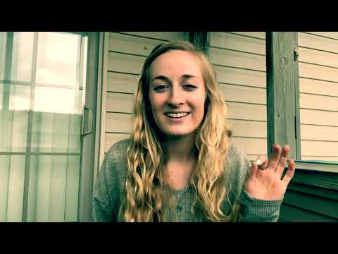God Nod #60 - God showed me how to know His voice from Satan's