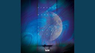 Senshi (Original Mix)