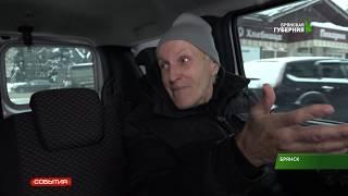 70-летний юбилей отметил мастер постановки ударной техники Владимир Дикарев 16 01 19