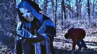Led Astray by Sirenia (FAN-MADE) - Corbin, Jeff, and Kawaii Ringo