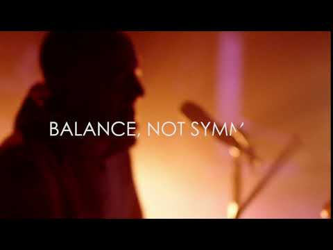 Biffy Clyro - Balance, Not Symmetry Mp3