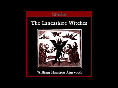The Lancashire Witches (FULL Audio Book) 01 The Beacon on Pendle Hill