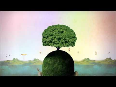 Hernan Bass – No Sabes Expresarmelo (Original Mix)
