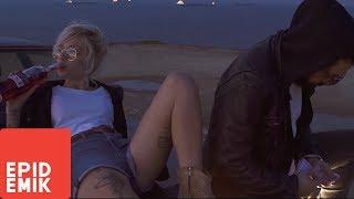 Fery - Paramparça (Official Video)