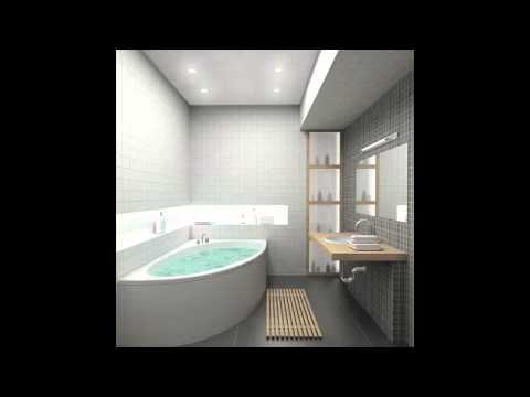bathroom decorating ideas black vanity