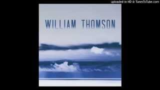 Voyage - William Thomson