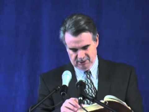 The Trap of Idolatry