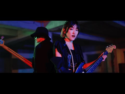 Loiro「GOD」Music Video