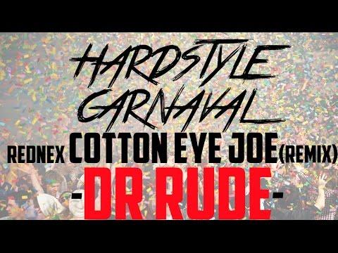 rednex cotton eye joe dr rude 39 s carnaval tool youtube. Black Bedroom Furniture Sets. Home Design Ideas