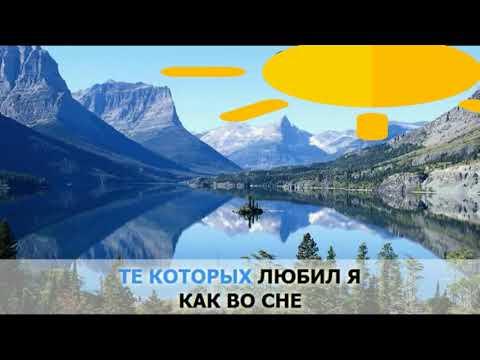 Звезда шансона Петр Медведь Ковалев Тишина М Круг