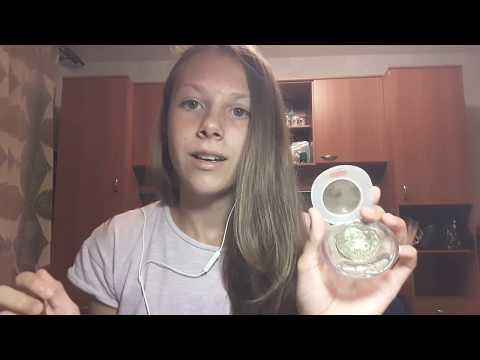 Видео Игра в макияж для нанами играть