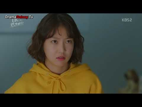 AYHT Ep 13 (1/2) With Eng Sub