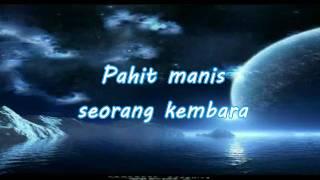 Kau Akan Kembali (Acoustic Version) by Ajek Hassan