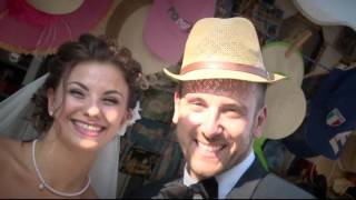 Trailer Wedding Luxury DarioCromasfotografo