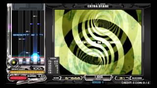 [AC] Beatmania IIDX 22 PENDUAL - SP ALBIDA Another [EX HARD]