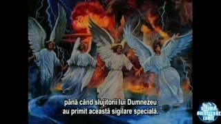 18 Adevarul despre cei 144 000 de mii din Apocalipsa CODUL PROFETIEI
