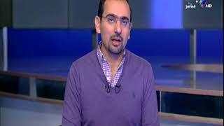 الاغتيال فى اليمن والعزاء فى الكويت   مقال للكاتب الصحفى عماد أديب بالوطن