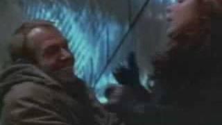The Odessa File (O Dossiê de Odessa), 1974 - Trailer