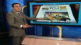 Cnn: Where News Corp Makes Its Money