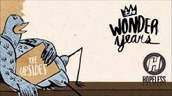 The Wonder Years - This Party Sucks